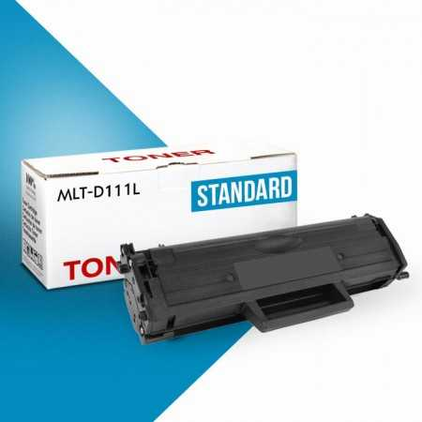Cartus Standard MLT-D111L
