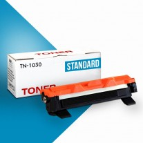 Cartus Standard TN-1030