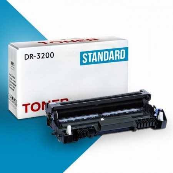 Cilindru Standard DR-3200