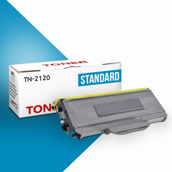 Cartus Standard TN-2120