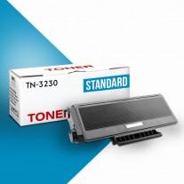 Cartus Standard TN-3230