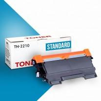 Cartus Standard TN-2210