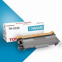Cartus Standard TN-3330