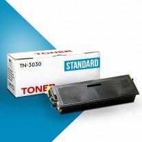 Cartus Standard TN-3030