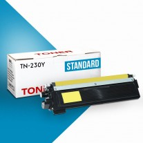 Cartus Standard TN-230Y