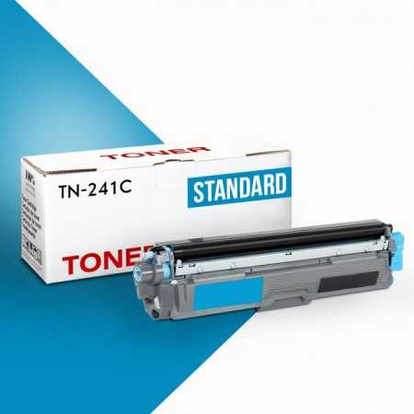 Cartus Standard TN-241C