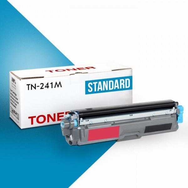 Cartus Standard TN-241M