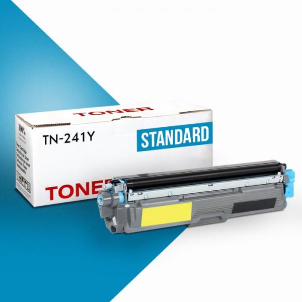 Cartus Standard TN-241Y