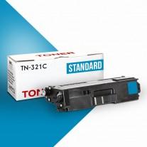 Cartus Standard TN-321C