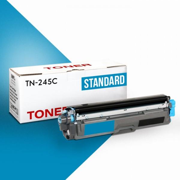Cartus Standard TN-245C