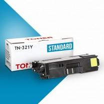 Cartus Standard TN-321Y