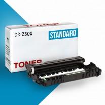 CILINDRU STANDARD DR-2300