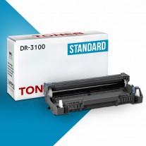 Cilindru Standard DR-3100