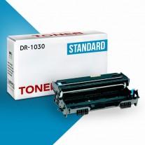 Cilindru Standard DR-1030