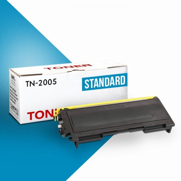 Cartus Standard TN-2005