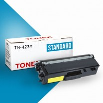 Cartus Standard TN-423Y