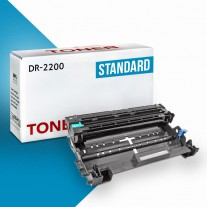 CILINDRU STANDARD DR-2200