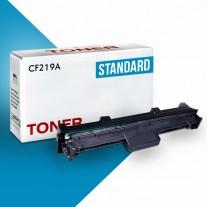 CILINDRU STANDARD CF219A