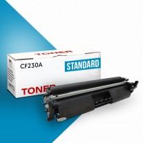 Cartus Standard CF230A (CU CHIP)