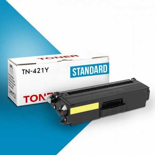 Cartus Standard TN-421Y