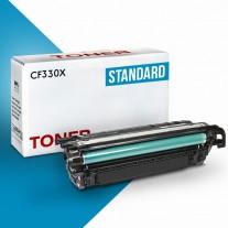 Cartus Standard CF330X