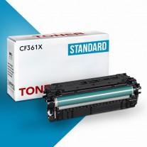 Cartus Standard CF361X