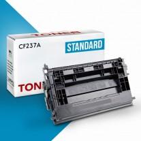 Cartus Standard CF237A
