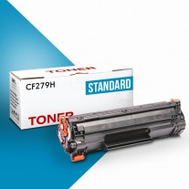 Cartus Standard CF279H