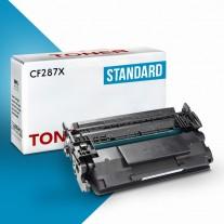 Cartus Standard CF287X