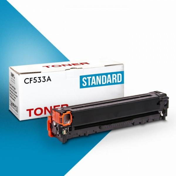 Cartus Standard CF533A