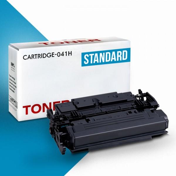 Cartus Standard CRG041H