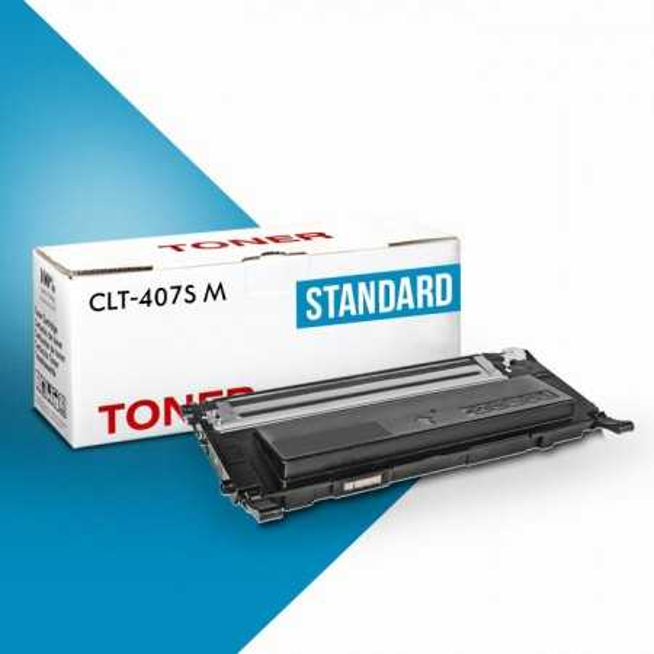 Cartus Standard CLT-407S M