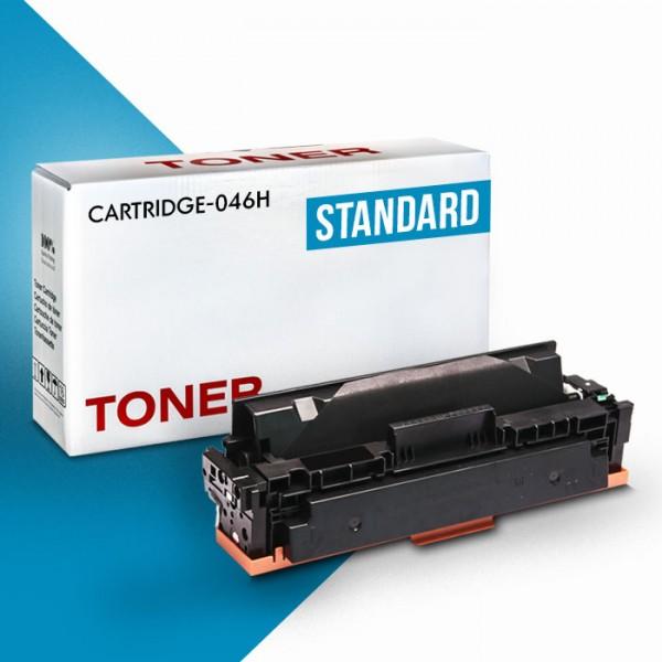 Cartus Standard CRG046HBK