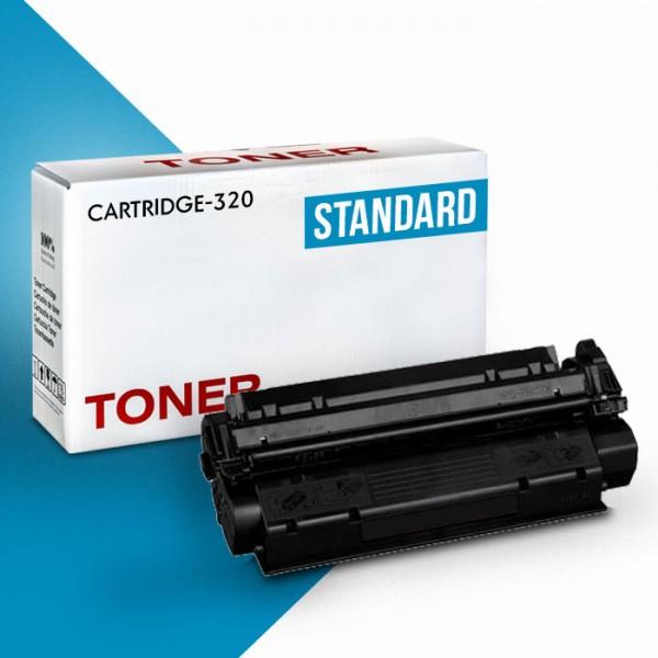 Cartus Standard CRG320