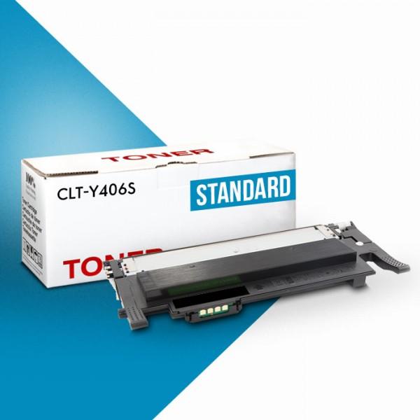 Cartus Standard CLT-Y406S