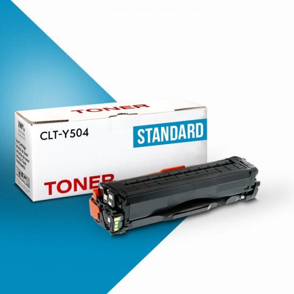 Cartus Standard CLT-Y504