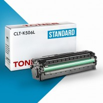 Cartus Standard CLT-K506L