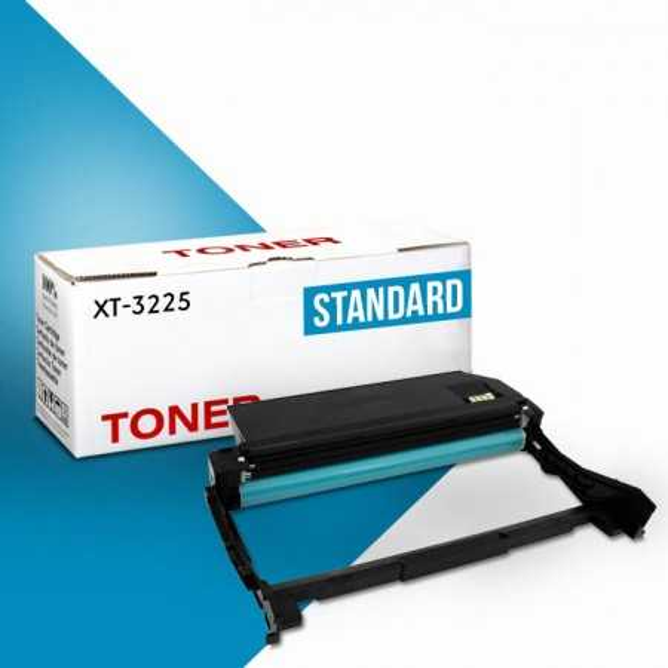 Cilindru Standard XT-3225