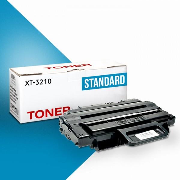 Cartus Standard XT-3210