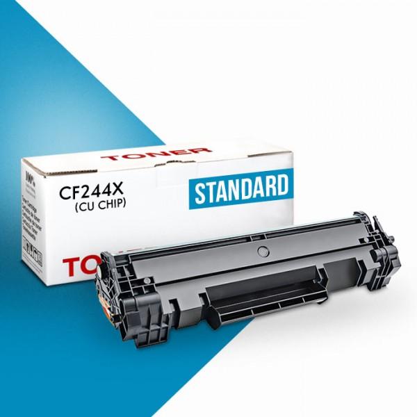 Cartus Standard CF244X