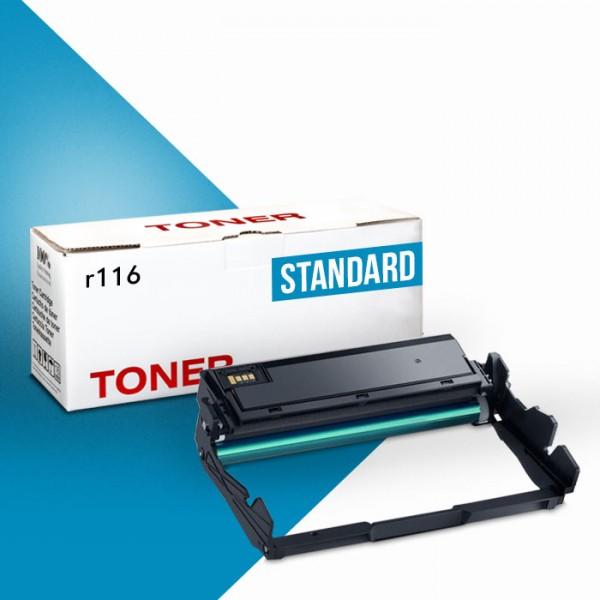 Cilindru Standard MLT- R116