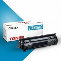 Cartus Standard CB436A